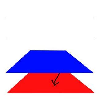 赤い紙青い紙2.jpg