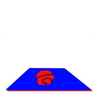赤い紙青い紙8.jpg