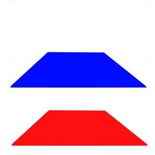 赤い紙青い紙1.jpg