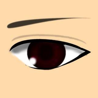 適当な目.jpg